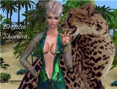 Brigitte Zoo
