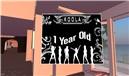 KOOLA : one year anniversary