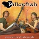Pillowfish