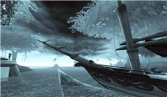 Sin'dorei's anchorage