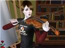 Gabriel & The Violin