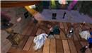 giacamo's dance floor