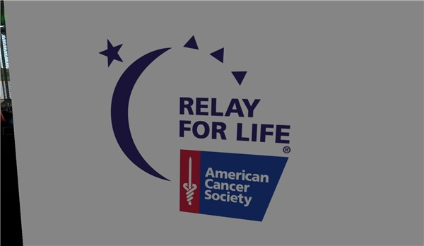 relay for life : american cancer society