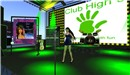 club high 5 : live music : ichie kamachi