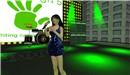 ichie kamachi : live music : club high 5
