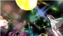 boom festival : jun baxton party