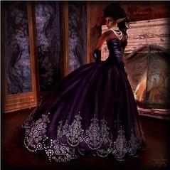 My Pretty Dress