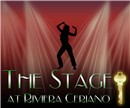 The Stage at Riviera Ceriano