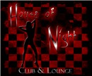 House of Night Logo