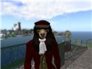 Depth of Field - Caledon Southend Background