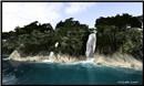 cocos island1