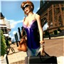 Shopping in SL