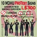 10ProtestATTsign