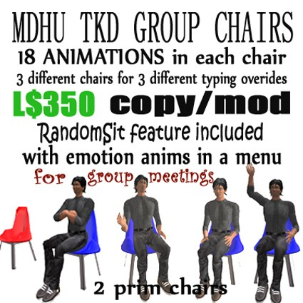 groupchairs