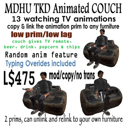watchingTVcouch