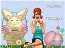 Sara Pasqua