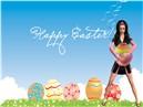 Carolina Pasqua