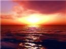 sea222_005-3