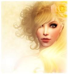 La Dea Afrodite