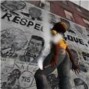 Heroes in the Street