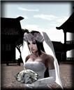 La sposa triste