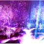 The Unbound Thicket