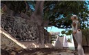 The Ruins of Mahalia