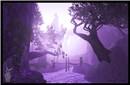 Studio Sidhe [purple]
