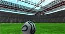 v-Soccer Stadium - Sport Virtual World