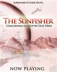 The SunFisher NOW AVAILABLE