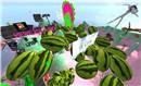 Mega Melons! - Torley Olmstead