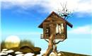 ::plod::AppleTreeHouse__CSR2008W - Torley Olmstead