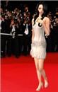 Carolina vestito corto