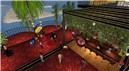 star bar martini club