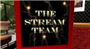 stream team