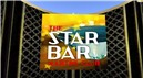 The Star Bar in Second Life