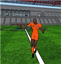 Crazy Referee 1