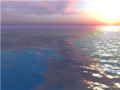 water ripples_015