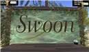 swoon in second life