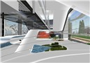 HERICK STRAAF ARCHITECTURE - Opensource Obscure