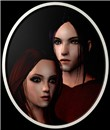 Aloysius And Angel