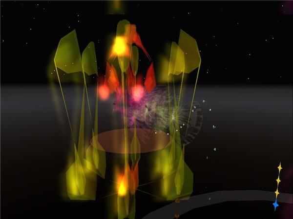 5Ars Simulacra - Chimera Cosmos