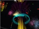 6Ars Simulacra - Chimera Cosmos