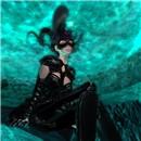 Lilith2