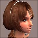 Profilo Sofia