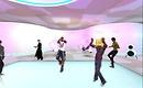 cubes party : dj xavi bandler : the a list
