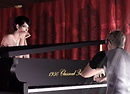 La Groupie du pianiste ~ ~ The pianist's groupie