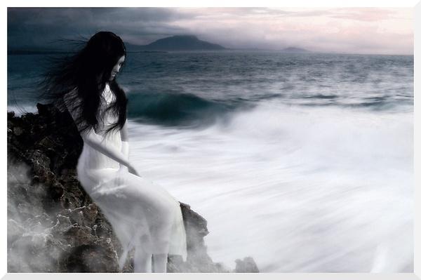 l'esprit de l'océan 145255-6