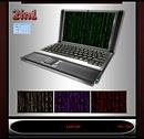 Laptop ce3