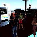 metaLIFE PPT at JSP Island -3